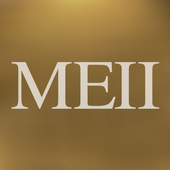 Middle East Investor Institute icon