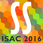 2016 ISAC Spring School icon