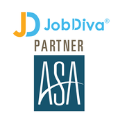 ASA - JobDiva Focus Group icon