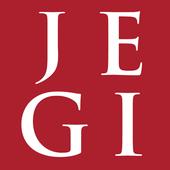 JEGI Events icon