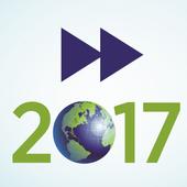 BorgWarner FastForward 2017 icon