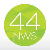 Networkshop 44 icon