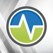 Twin Cities TechPulse 2018 icon