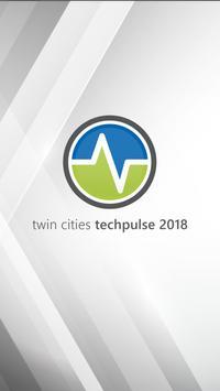 Twin Cities TechPulse 2018 screenshot 1