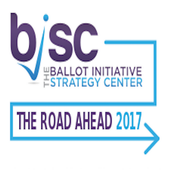 BISC Road Ahead 2017 icon