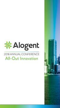 Alogent2018 bài đăng