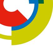 OpsNet - Emergency icon