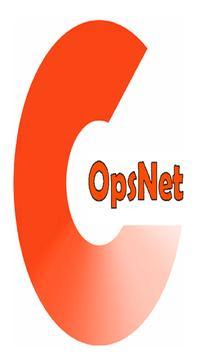 OpsNet - Emergency screenshot 1