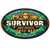 Annual Leadership Summit 2017 icon
