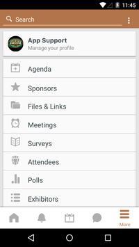 Annual Leadership Summit 2017 apk screenshot