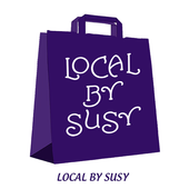 Local by Susy icon