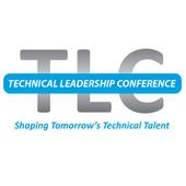 2016 LM TLC icon