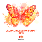 Global Inclusion Summit icon