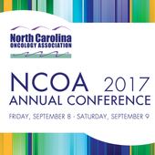 SCOS-NCOA Joint Conference icon