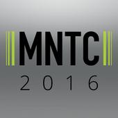 MNTC 2018 icon
