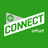 QuickBooks Connect 2015 icon