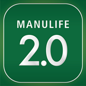 Manulife 2.0 icon
