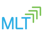 MLT Events icon
