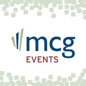 MCG Events icon