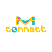 mconnected icon