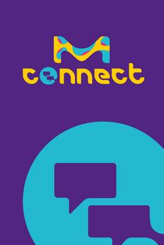 mconnected poster