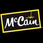McCain F18 U.S. Nat'l Meeting icon