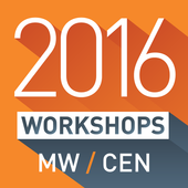 '16 MRINetwork MW/CEN Reg icon