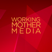 Working Mother Media Events icon
