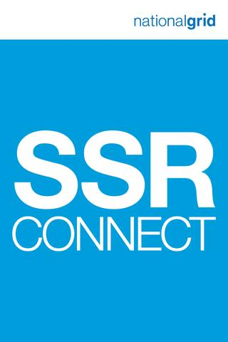 SSR Connect for Android - APK Download