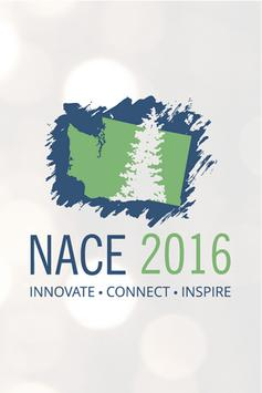 NACE Annual Conference poster