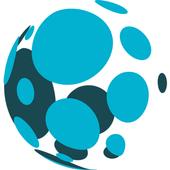 NamesCon icon