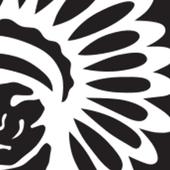 NCAI Annual Convention icon