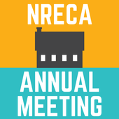NRECA Annual Meeting 2018 icon