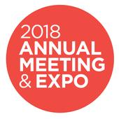 NRECA Annual Meeting icon