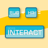 NRECA INTERACT 2015 icon