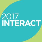 NRECA INTERACT Conference icon