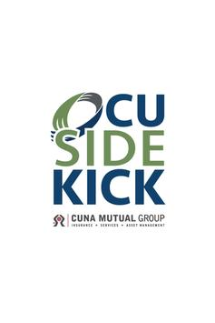NWCUA CU Sidekick poster