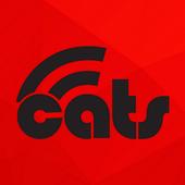 CATS 2016 icon