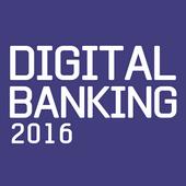 Digital Banking 2016 icon