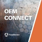 Southwire OEM Connect icon