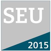 Solid Edge University icon