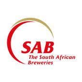 SAB MS&D 2016 icon
