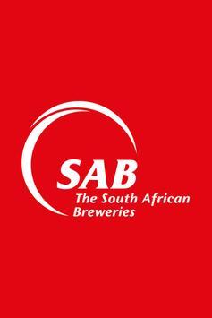 SAB MS&D 2016 poster