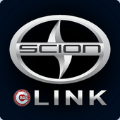 Cincinnati Region LINK Scion icon