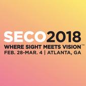 SECO 2018 icon