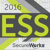 2016 SecureWorks ESS icon