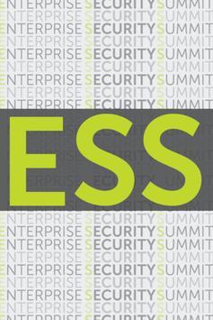 2016 SecureWorks ESS poster