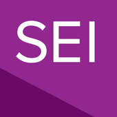 SEI Executive Conference icon