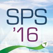 Stock Plan Summit 2018 icon