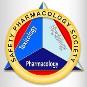 Safety Pharmacology Society icon